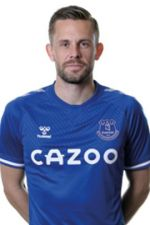 Photo de Gylfi Sigurdsson