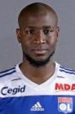 Photo de Gueïda Fofana