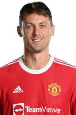 Photo de Nemanja Matic