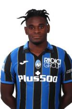 Photo de Duvan Zapata