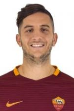 Photo de Kostas Manolas