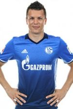 Photo de Evgen Konoplyanka