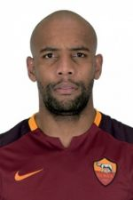 Photo de Maicon ()