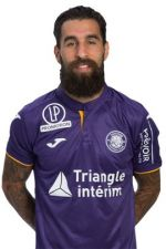 Photo de Jimmy Durmaz
