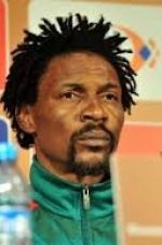 Photo de Rigobert Song