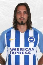 Photo de Ezequiel Schelotto