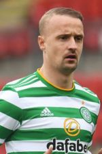 Photo de Leigh Griffiths