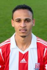 Photo de Peter Odemwingie