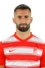 Photo de Maxime Gonalons