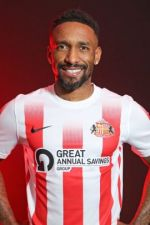 Photo de Jermain Defoe