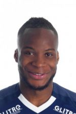 Photo de Yacouba Sylla