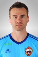 Photo de Igor Akinfeev