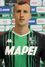 Photo de Vlad Chiriches