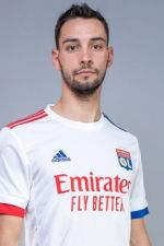 Photo de Mattia De Sciglio