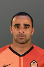Photo de Ismaily