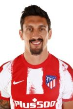Photo de Stefan Savic