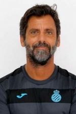 Photo de Quique Sánchez Flores