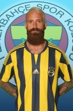 Photo de Raul Meireles