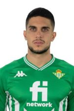 Photo de Marc Bartra