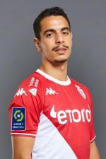 Photo de Wissam Ben Yedder