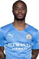 Photo de Raheem Sterling