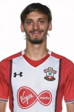 Photo de Manolo Gabbiadini