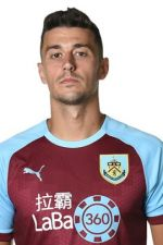 Photo de Matthew Lowton
