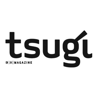 Tsugi