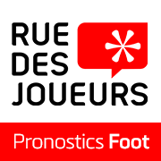Pronostic Foot 100% Gratuits ! + de 100 Matchs analysés / semaine
