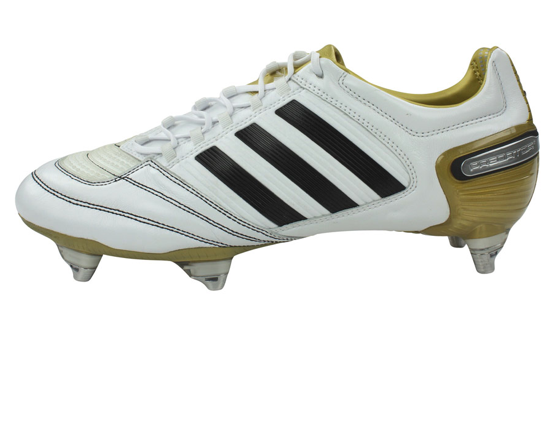 crampons foot fer adidas predator lz ii 2014 fg samba synth tique pictures to pin on pinterest. Black Bedroom Furniture Sets. Home Design Ideas