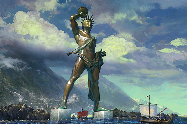 http://www.sofoot.com/data/sofoot_articles/200221/colossus-of-rhodes.jpg