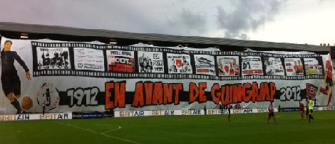 Candidature [ TLF WeEd <3 ] Tifo-clermont